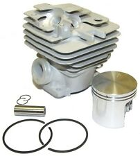 Cylinder & Piston Assembly Nikasil Fits Stihl MS361 Chainsaw