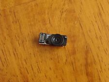 OEM Rear Camera Connector iPad 2 2nd Generation  - Fast Shipping