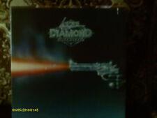 Legs Diamond Fire Power Vinyl LP