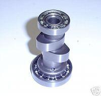 BCI's MEGA CAM CRF50 CRF XR 70 TRX90 LIFAN 120 138 140 (MEGACAM)