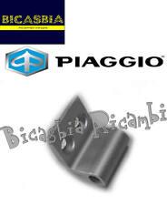 250642 ORIGINALE PIAGGIO CERNIERA SPONDA IN ALLUMINIO APE TM 703 DIESEL CAR MAX