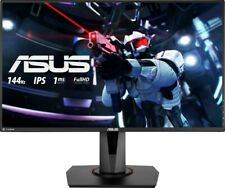 "ASUS VG279Q, 27"" (90LM04G0-B02370) 144Hz Gaming Monitor, IPS"