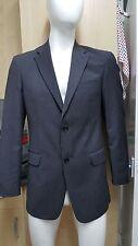Tommy Hilfiger Men's Stunning Blazer Jacket size: 38R