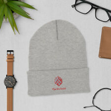The G's Guild Beanie