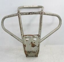 2003 Bombardier Rally 200 Front Bumper Frame Mount