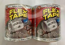 2 Pack Flex Tape 4