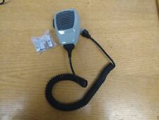 Kenwood KMC-27B OEM Standard Mobile Mic NX700 NX800 TK8180 TK981 TK7150 TK8150
