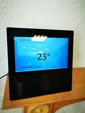 Amazon Echo Show 1st Generation Smart Home Alexa 7''