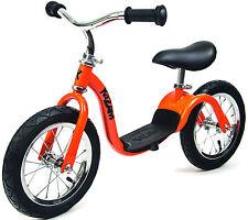 Kazam in esecuzione Equilibrio bicicletta pneumatico ad aria modello Premium Distribuzione esclusiva