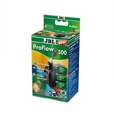 JBL ProFlow t300 Submersible pump