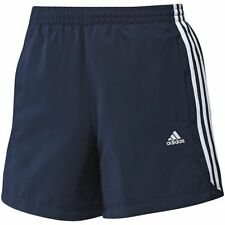 "adidas Long 13 to 17"" Inseam Regular Shorts for Men"