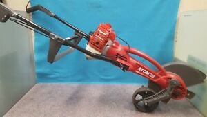 ATOM 454 DELUXE LAWN EDGER 2-STROKE *PICK UP ONLY*