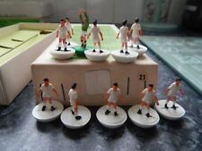 SUBBUTEO OLD Heavyweight Team 21 Bradford