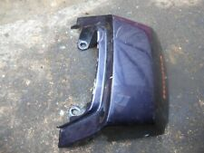 HONDA CBR600 CBR 600 F 89 TO 94 REAR SEAT COWL PANEL