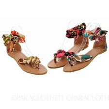 Ankle Strap Medium (B, M) Width Lace Up Shoes for Women