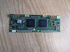LVDS per tv lc-37x20e SHARP lc-32x20e CPWBX 3830tp