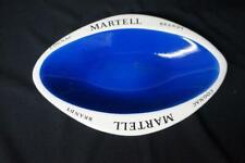 HANCOCK CORFIELD WALLER MARTELL COGNAC BRANDY DISH BOWL