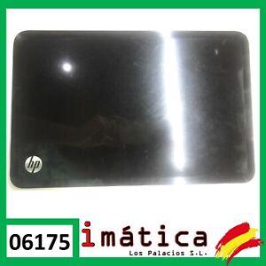 CARCASA SUPERIOR  PARA PORTATIL HP G6 2105SS CARCASA CUBIERTA LCD REPUESTO