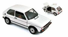 Articoli di modellismo statico NOREV Scala 1:18 per Volkswagen