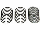 Piston Ring Set 2MGY66 for 100 1000D 1010 1100D 1110 1200D 1210 1300D 1310 200