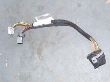 Mercedes Benz wiring harness c230 c240 c280 c320 c350 c55 c32 amg 2035408908