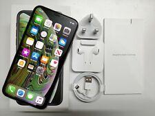 Apple iPhone XS 64GB Space Grey (Unlocked) Smartphone