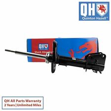 For A Nissan Opel NV400 Movano 2010 - 16 Shock Absorber Front Axle QH QAG181326
