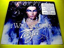 I Walk Alone (Single Version) von Tarja (2007)