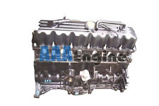 Jeep 4.0L Wrangler Grand Cherokee Remanufactured Engine 2000-2010