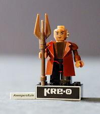 Kre-O Star Trek Collection 1 Kreon Captain Nero