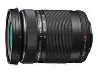 Olympus V315030BE000 M.Zuiko Digital 40-150mm f/4.0-5.6 ED Lens