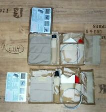 x 2  Desert DPM Personal Mines Extraction Kit