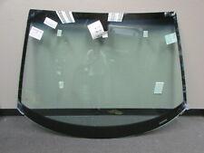 Lamborghini Gallardo, Windshield Glass w/o Antenna, New Aftermarket 400845099B
