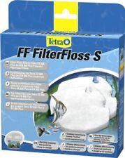 Tetra FF ouate Synthétique 400/600/600 Plus/700/800 Plus pour Filtre