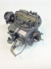 MOTORCRAFT 2150 CARBURETOR 1983 FORD MERCURY 230 V6 ENGINES