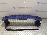 Ford Focus ST MK2 5DR Front bumper reinforcement panel crash support bar