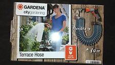GARDENA Terrassenschlauch 10m City Gardening