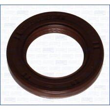 AJUSA Shaft Seal, crankshaft 15094900