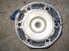 SLX780 Polaris SLX 780 750  Cylinder Head  SL750 SLT750 SLX780 3240190