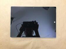 "Microsoft Surface Pro 3 12"" (128GB,1.9GHz, 4GB) Silver Tablet   (JE13584)"