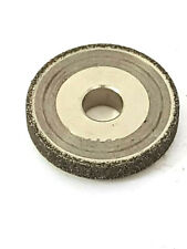 WINTER diamond tools for dressing  CBN and diamond abrasive grinding pins