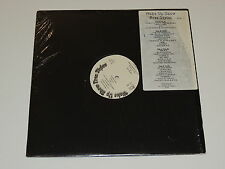 """SWAY AND KING TECH wake up show free styles vol 1 Lp 12""""x2 DOUBLE RECORD SET"""