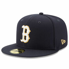 outlet store c230c 308cf Pittsburgh Pirates · New York Yankees. New York Yankees · Boston Red Sox