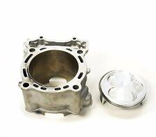 03-05 YZ450F Yamaha Engine Cylinder Jug Barrell + Piston 98.00mm [450.YF.204.3]