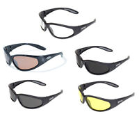 Global Vision Hercules® 1 Safety Glasses - ANSI Z87.1-2010