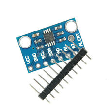1PCS High Accuracy I2C Temperature Sensor MCP9808 Breakout Board Ardunio