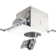 P66-EBFB PROGRESS LIGHTING Recessed Lighting 4-pin Quad CFL Recessed Firebox Hou
