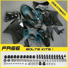 Fairing Bodywork For Honda CBR1100XX 97 98 99 00 01 02 03 1997-2003 13 N4