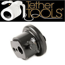 TetherTools Wallee Connect. Brand New