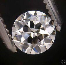 SUPER 0,32 CT taglio di transizione Antico DIAMOND J SI-1